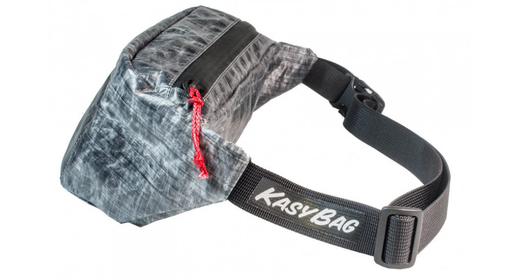 Поясная сумка KasyBag Hip D-Pack