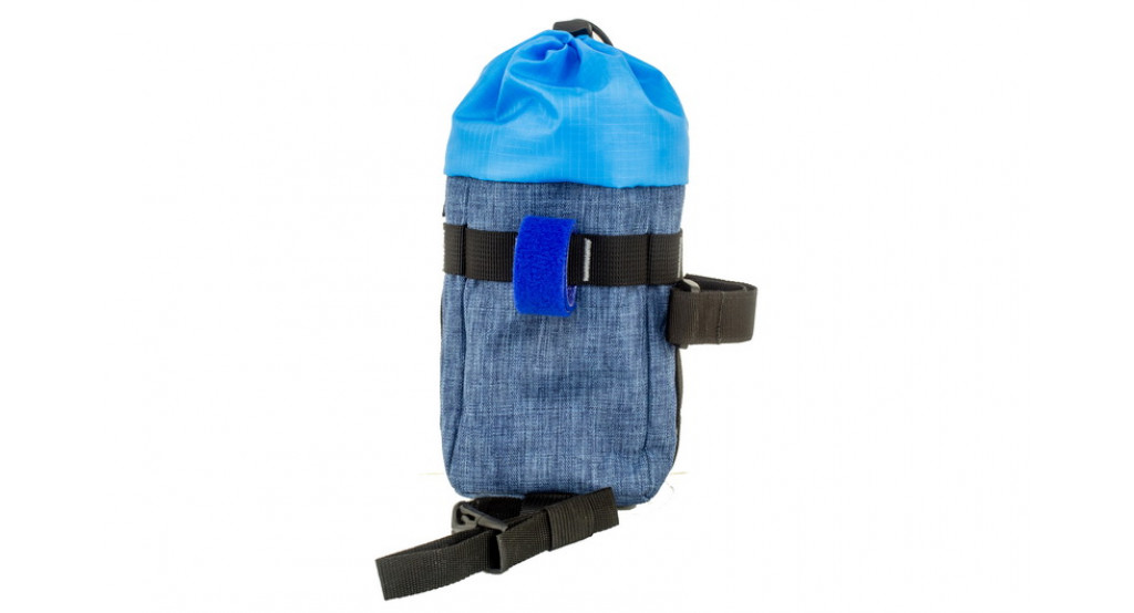 Сумка на руль KasyBag Pocket Pack Junior