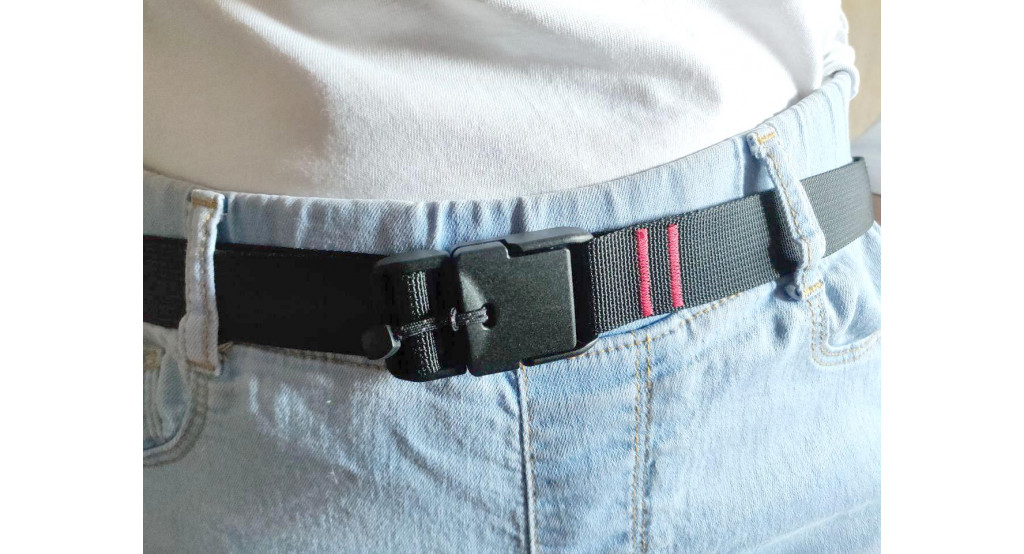 Пояс KasyBag Magnet Belt